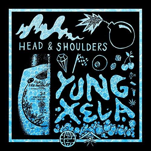 head-shoulders-explicit