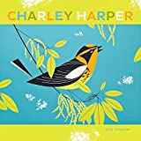Charley Harper 2016 Calendar