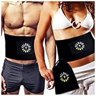 Waist Trimmer Ab Belt (Special Editio…