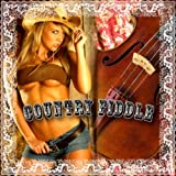 Harper Valley PTA (made famous by Jeannie C. Riley) ~ The Country Fiddle...
