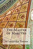 The Master of Martyrs