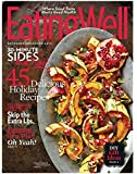 Eating Well Print Access