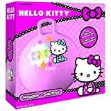 Hedstrom Hello Kitty Hopper Ride On