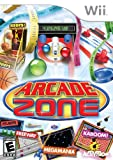 Arcade Zone