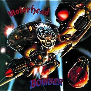 Motörhead -  All the Aces