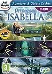 Princess Isabella 3 : la qu�te de l'h...