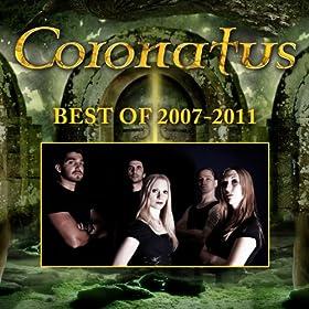 Best of 2007-2011