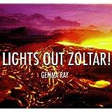 Lights Out Zoltar! [Vinyl]