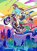 TVアニメ「ローリング☆ガールズ」ソング集 「英雄にあこがれて」THE ROLLING GIRLS (デジタルミュージックキャンペーン対象商品: 400円クーポン)