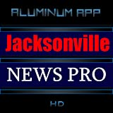 Jacksonville News Pro at Amazon.com