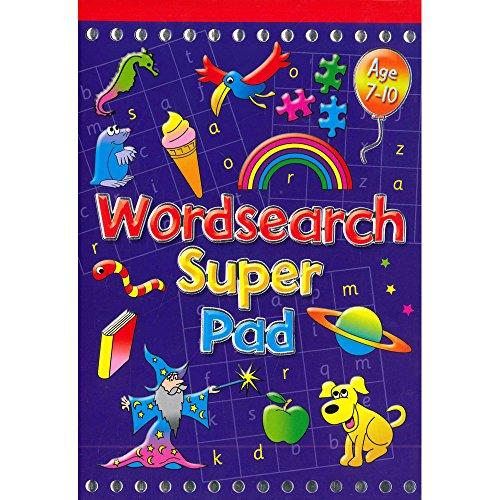 brown-watson-wordsearch-super-pad