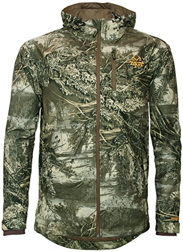mens-real-tree-max1-xt-camouflage-mesh-lined-jacket