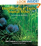 The Encyclopedia of Exotic Tropical F...