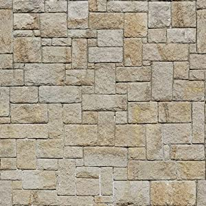 Amazon Com Brick Wallpaper Wall Decals Floor Stone 4