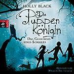 Die Puppenkönigin: Das Geheimnis eines Sommers   Holly Black