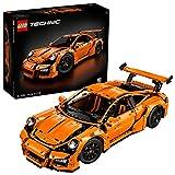 LEGO Technic 42056 - Porsche 911 GT3 RS - LEGO