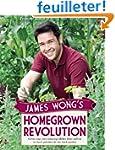 James Wong's Homegrown Revolution: Gr...