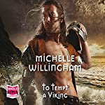 To Tempt a Viking | Michelle Willingham