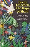 The Rape of Shavi (Flamingo) (0006541348) by Emecheta, Buchi