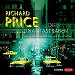 Die Unantastbaren | Richard Price