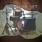 img - for The Drum Set book / textbook / text book