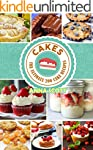 cakes: The Ultimat 200 cake recipes(c...