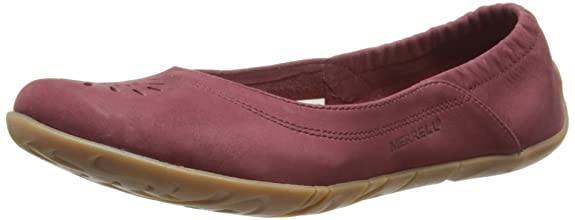 Luxury Merrell WoBarefoot Life Zest Glove Flat For Women Discount Shopping Multi Color Options