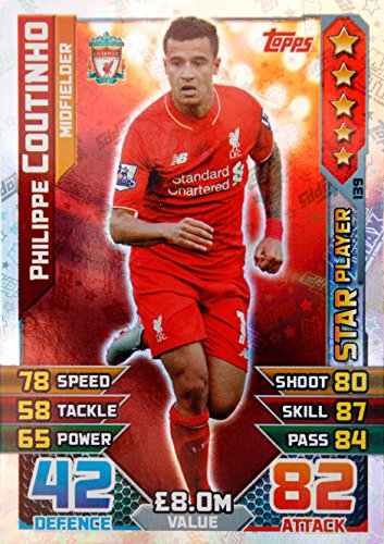 match-attax-2015-2016-liverpool-fc-philippe-coutinho-number-139