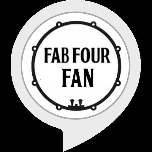 fab-four-quiz