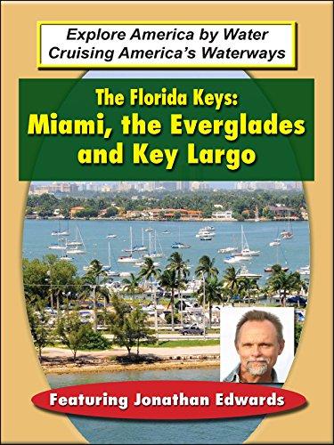 The Florida Keys on Amazon Prime Video UK