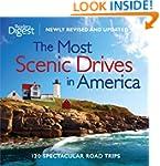 The Most Scenic Drives in America, Ne...