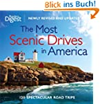 Most Scenic Drives, Newly Revised and...