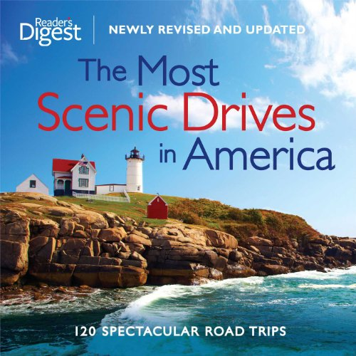 most-scenic-drives-in-america-120-spectacular-road-trips-readers-digest