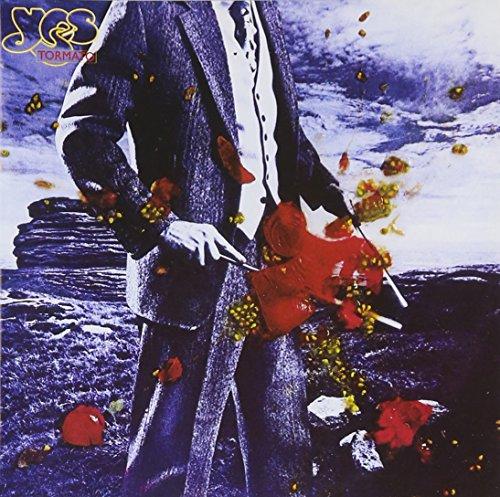 Yes - Yesyears (Disc 3) - Zortam Music