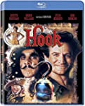 Hook. El Capit�n Garfio (Edici�n espe...