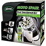 Slime 50001 Power Sport Smart Spair