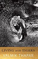 Valmik Thapar (Author) (2)  Buy:   Rs. 90.00