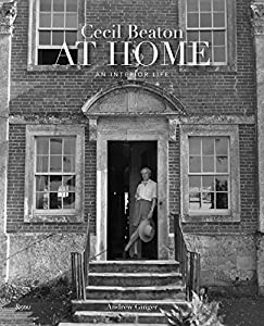 Cecil Beaton at Home: An Interior Life by Rizzoli International Publications