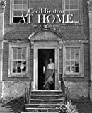 img - for Cecil Beaton at Home: An Interior Life book / textbook / text book