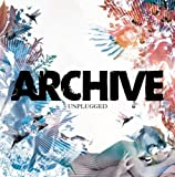 Archive Unplugged
