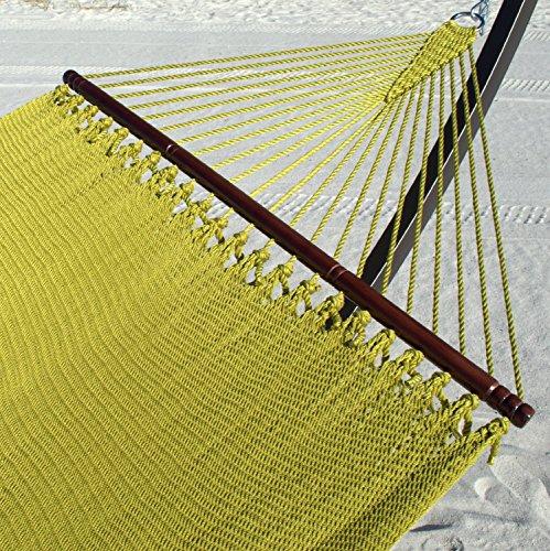 jumbo-caribbean-hammock-in-olive-polyester-overstock-sale