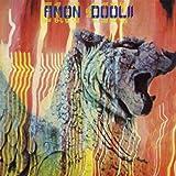 Wolf City (Vinyl)