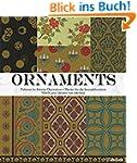 Ornaments: Patterns for Interior Deco...