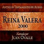 Santa Biblia - Reina Valera 2000 Antiguo Testamento en audio (Spanish Edition): Holy Bible - Reina Valera 2000 Audio Old Testament | Juan Ovalle