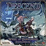 Descent-Well-of-Darkness