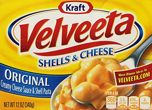 kraft-velveeta-shell-and-cheese-original-pasta-340g-pack-of-1