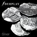 Fourplay - Silver [Audio CD]<br>$587.00