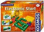 KOSMOS 613716 Electronic Start (mit T...
