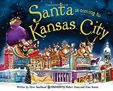 Santa Is Coming to Kansas City