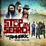Amharic-Stop and Search     CD